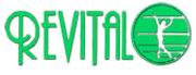 Clínica Revital